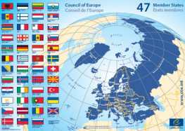 Council of Europe 1